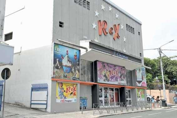 La mairie veut cadrer  la gestion du Rex