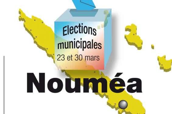 Nouméa : notre série de vidéos