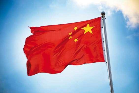 Le rêve chinois de la SMSP