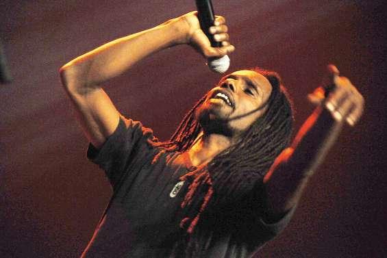 Les dissentiments de Jah-K