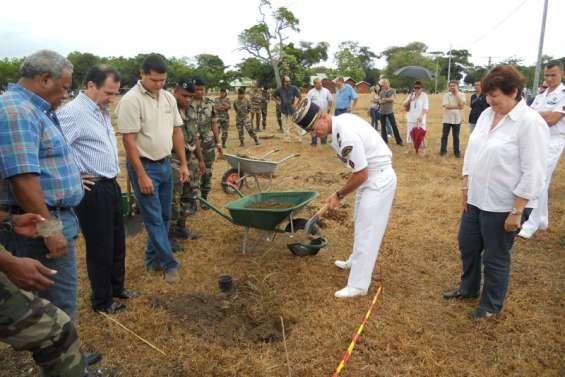 L'armée s'engage à Deva