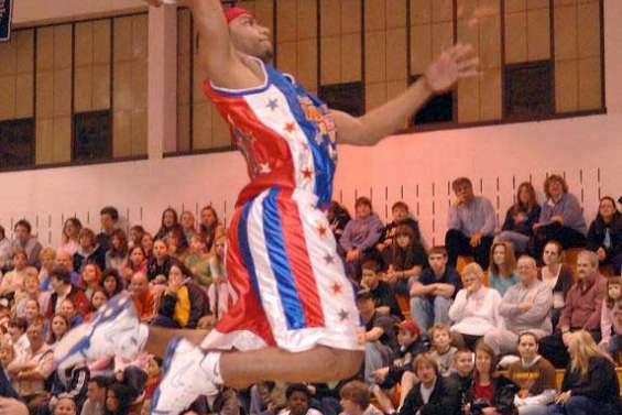 Le retour des magiciens du basket américain