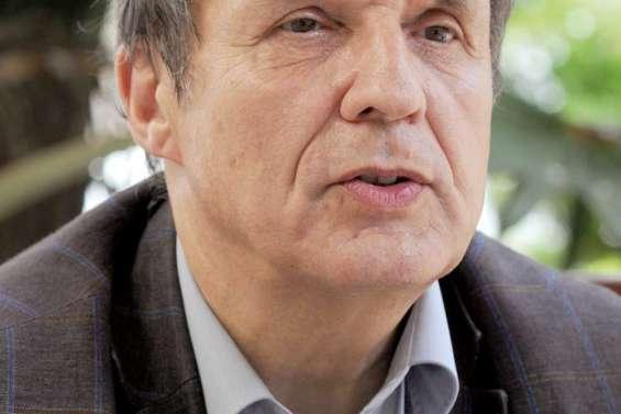 J-J Brot : la réaction d'Alain Christnacht