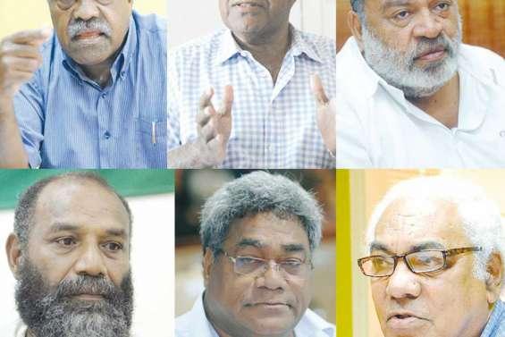 Six caps pour développer les îles Loyauté