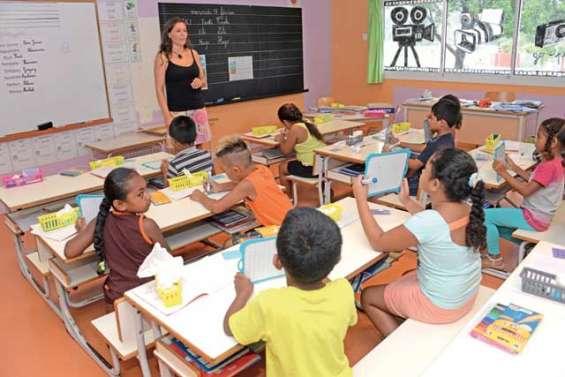 Une fédération pour remobiliser les parents d'élèves