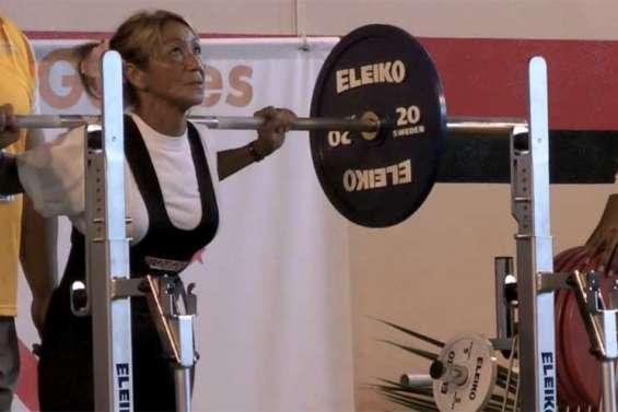 Quelle est la différence entre force athlétique et haltérophilie ?