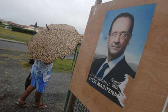 Désenchantement en pays Sarkozy