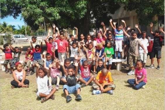 Un CP supplémentaire à l'école du village