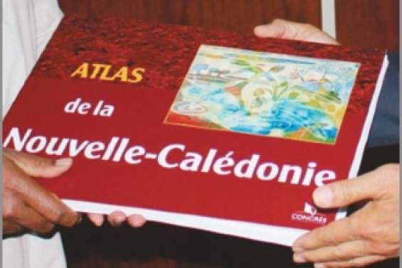 L'Atlas, trente ans plus tard
