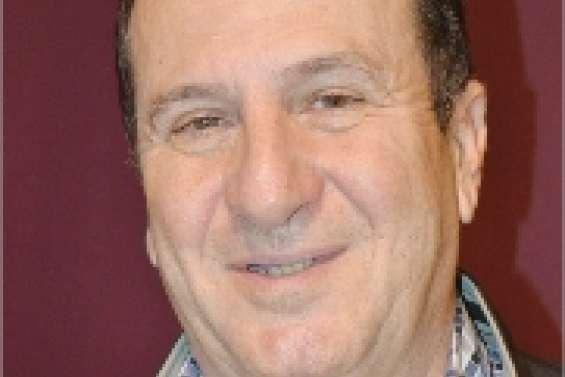 Alain Lazare à nouveau candidat