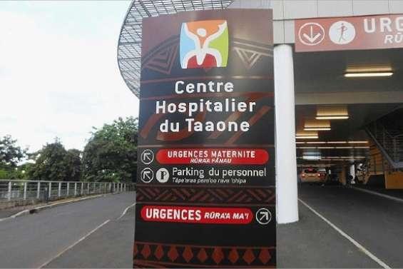 Covid-19 : Deux nouveaux décès et 1 333 cas actifs en Polynésie française