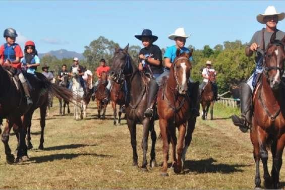 A cheval sur la tradition