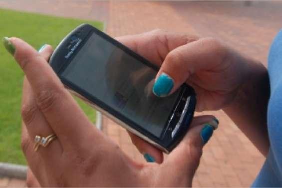 L'OPT annonce de nouveaux forfaits pour l'Internet mobile