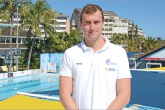 « Je ne regrette pas mon absence aux Jeux du Pacifique »