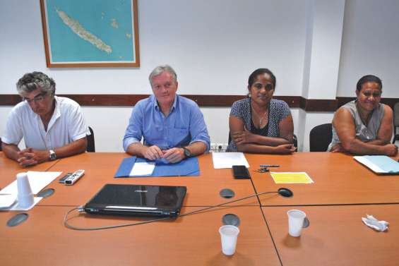 Dépenses hospitalières publiques : l'exécutif défend ses chiffres