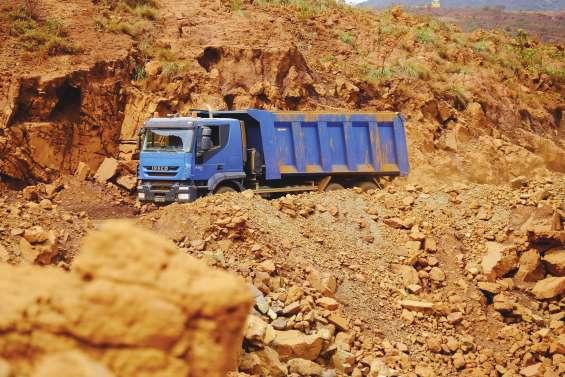 Le groupe Montagnat peut exporter vers la Chine