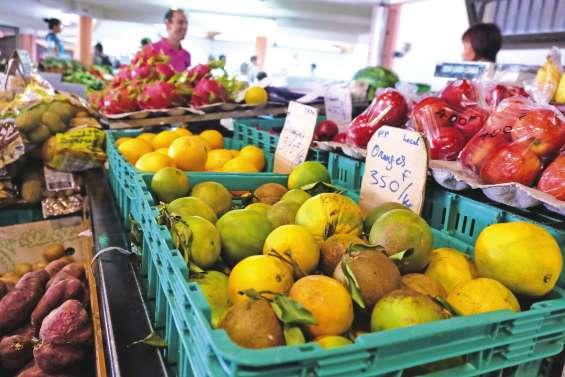 700 tonnes d'oranges perdues