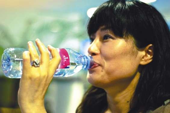 Cystite, prévenir pour éviter la récidive