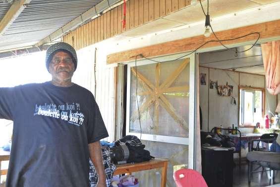 La situation immobilière  bientôt régularisée à Ouaco