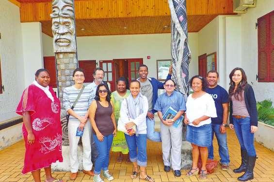 Le festival Tembeu règle ses contes