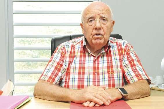 « On va encore faire payer aux  salariés les difficultés du Ruamm »