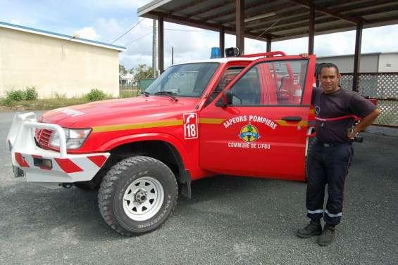 Centre de secours cherche volontaires