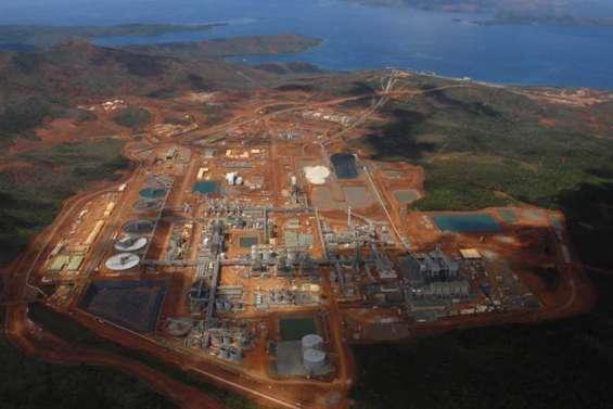 L'usine du Sud est-elle dangereuse ?