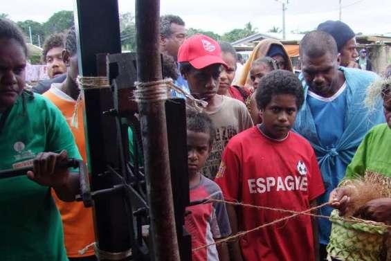 XXe Foire des Îles : une promotion locale à la hauteur des espérances