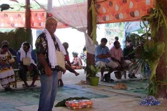 Les clans de l'île préparent leur rentrée