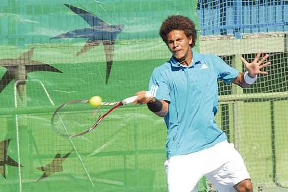 Ces sports font les Jeux : le tennis
