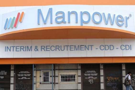 Manpower se défend de défavoriser l'emploi local