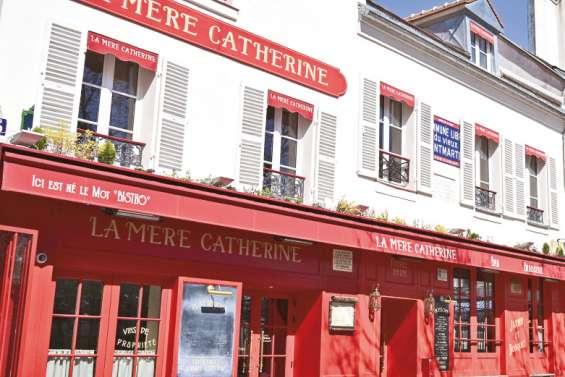 Dialogue de sourds entre hôteliers-restaurateurs et assureurs français