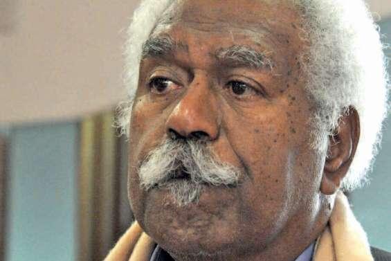 Valeurs communes : Wamytan affirme n'avoir pas signé
