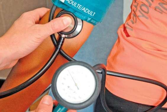 La réforme de la santé au travail parachevée par le Congrès