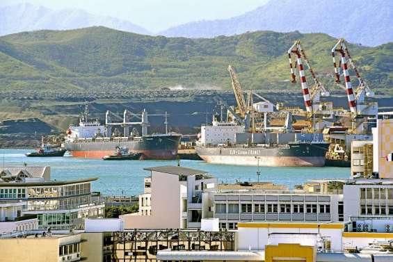 Vie des usines et après-nickel : des avancées majeures