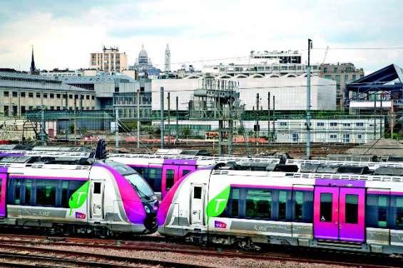 La SNCF se réorganise et cherche sa « raison d'être »