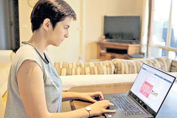 Les réseaux sociaux viennent en aide au personnel soignant