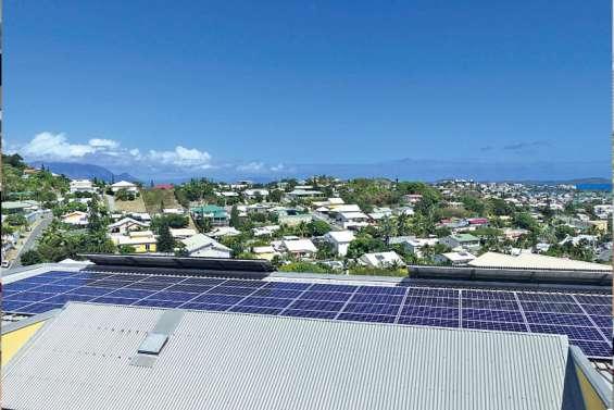 Bientôt des chauffe-eau solaires obligatoires ?