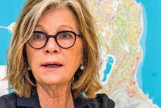 « La mandature provinciale n'est pas  réussie et il est temps de changer »