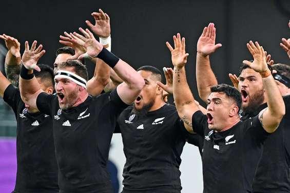 La Nouvelle-Zélande  a pris son temps