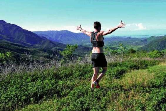 Record battu pour le Trail de La Ouenghi