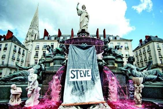 Mort de Steve : le gouvernement promet « toute la lumière »