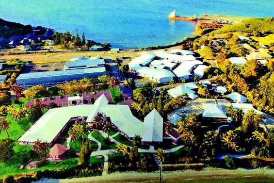 L'ACH devrait déménager à Nouville en 2021