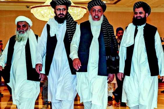 Droits des femmes : les talibans ont-ils changé ?