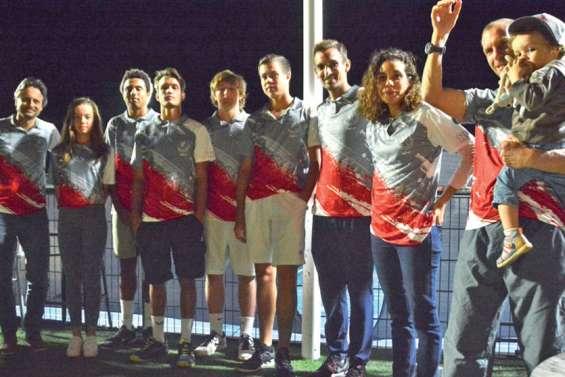 Samoa 2019 : année zéro pour le tennis calédonien ?