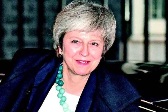 Brexit : les négociations  de la dernière chance pour Londres
