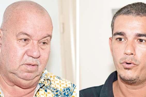 Le SFPT-Cogetra « inquiet » quant aux suppressions de postes à la province Sud