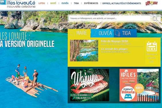 Tourisme : une réorganisation qui contrarie