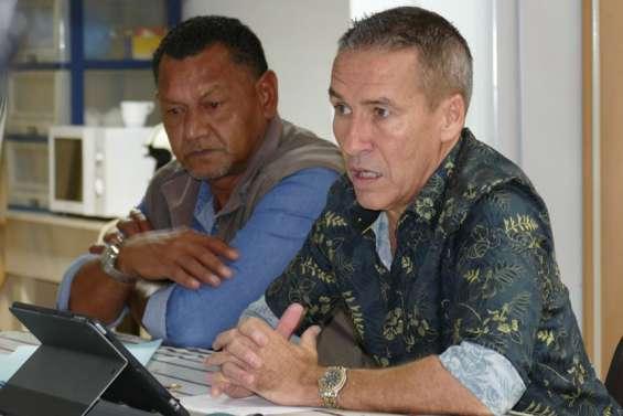 « Si le gouvernement passe en force, on réagira », prévient la Cogetra
