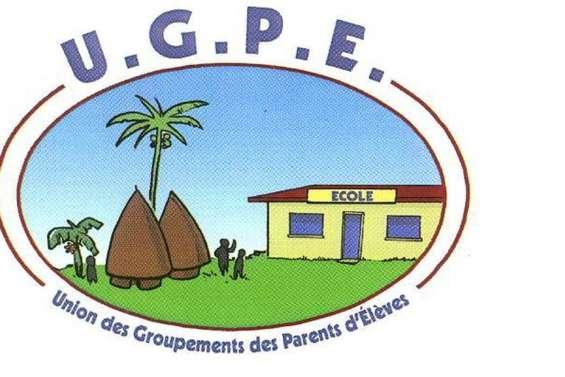 L'UGPE dénnonce les conditions de rapatriement des étudiants